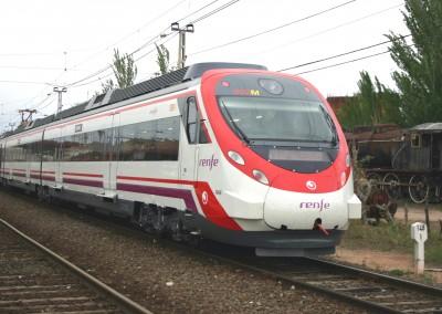 S465Civia1