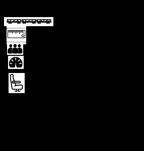 Ficha Tecnica S120