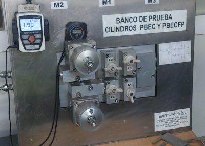 Banco pruebas Cilindros de freno (1)